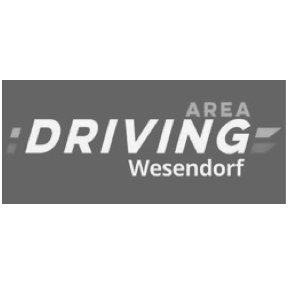 Driving Area