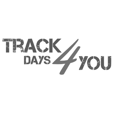 Trackdays4you