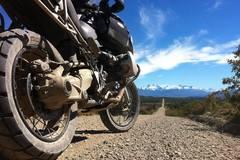 Reise/Tour: Argentinien: Rally Dakar Begleitreise
