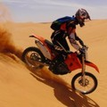 Combined: Trip/Tour incl. Training: Pure dunes - Offroadtour Morocco