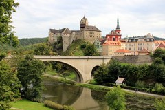Trip/Tour: 7 Days Czech Republic Tour