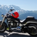 Reise/Tour: European Bike Week mit Harley-Davidson® 2021