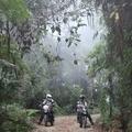 Reise/Tour: Kolumbien Karibik & Wüste