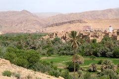 Trip/Tour: Morocco - your adventure motorcycle tour!