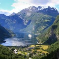 Trip/Tour: Adventurous Norway