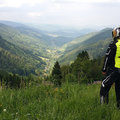 Trip/Tour: Alsace & Vosges - a paradise for bends along the Wine Route