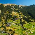 Trip/Tour: Andorra / Pyrenees - Tour de France in June