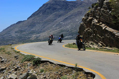 Trip/Tour: Crete Motoweek self-guided