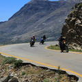 Trip/Tour: Self-Guided: Crete Motoweek