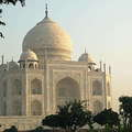 Reise/Tour: Heart of India
