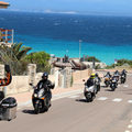 Trip/Tour: 13 Days Curve Magic Corsica & Sardinia