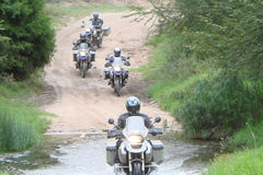 Motorcycle Tour: Magical Garden Route - 11 days