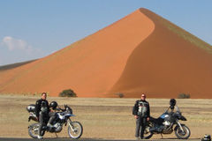 Trip/Tour: 14 days Namibia Tour