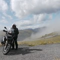 Trip/Tour: Pyrenees - Selfguided