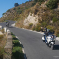 Trip/Tour: Andalusia - Selfguided motorbike tour