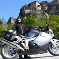 Reisen und Touren: Best of Greece