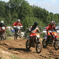 Course/Class/Training: Enduro-Weekend Reutlingen