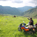 Trip/Tour: 7 days North Armenia