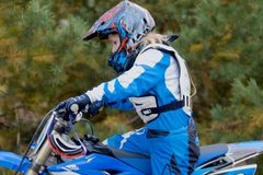 Training: Dirt-Ladies Westerwald