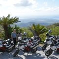 Trip/Tour:  Central Cuba on BMW F 700 GS