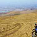 Trip/Tour: 11 Days: Armenia Offroad Tour