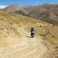 Trip/Tour: 5 days Enduro-Tour Armenia