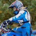 Course/Class/Training: Enduro for Ladies Warching