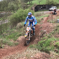 Training: Endurotraining Mernes