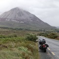 Trip/Tour: Irelands Wild Atlantic Way: 11 days, 9 days riding