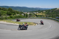 Trip/Tour: Best of Southern France