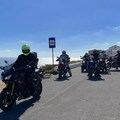 Trip/Tour: Portugal incl. flight and motorcycle transport