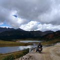 Trip/Tour: Himalaya, North India - The Eastern Arc