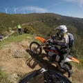 Combined: Trip/Tour incl. Training: Go for it!! Enduro Beginners Tours/Training Andalusia