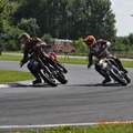 Training: Supermoto Training in Cheb (Tschechien)