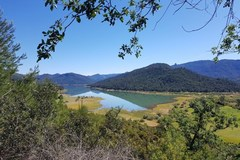 Trip/Tour: Andalusia incl. flight and motorcycle transport
