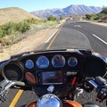 Trip/Tour: Discover South Africa by motorcycle