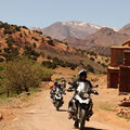 Trip/Tour: 10 Days Morocco Tour