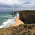 Trip/Tour: Australia's most beautiful streets