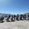 Trip/Tour: Himalaya Motorcycle Tour