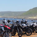 Trip/Tour: Magical Garden Route - 14 days
