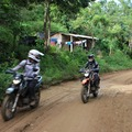 Trip/Tour: Nicaragua - Volcanoes and Lakes - Motorcycle Tour