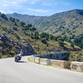 Trip/Tour: Trail riding Andalusia