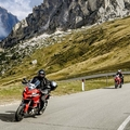 Trip/Tour: Heart of the Alps 2021