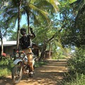 Trip/Tour: Cambodia Adventure Motorcycle Tour