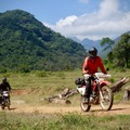 Trip/Tour: Sri Lanka with Dylan Wickrama