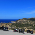 Trip/Tour: Corsica: Motorcycle dream in the Mediterranean Sea