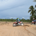 Trip/Tour: 8-Days Enduro Tour in Thailand