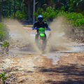 Trip/Tour: 12-Day Enduro Tour in Thailand