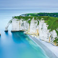 Trip/Tour: 12-Day Tour along the French Atlantic Coast