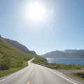 Trip/Tour: Adventure trip on Norway's dream roads